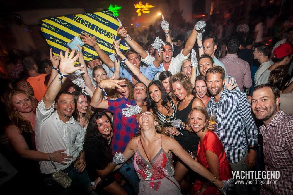 YachtLegend-Mallorca-Ibiza-2013-085.jpg