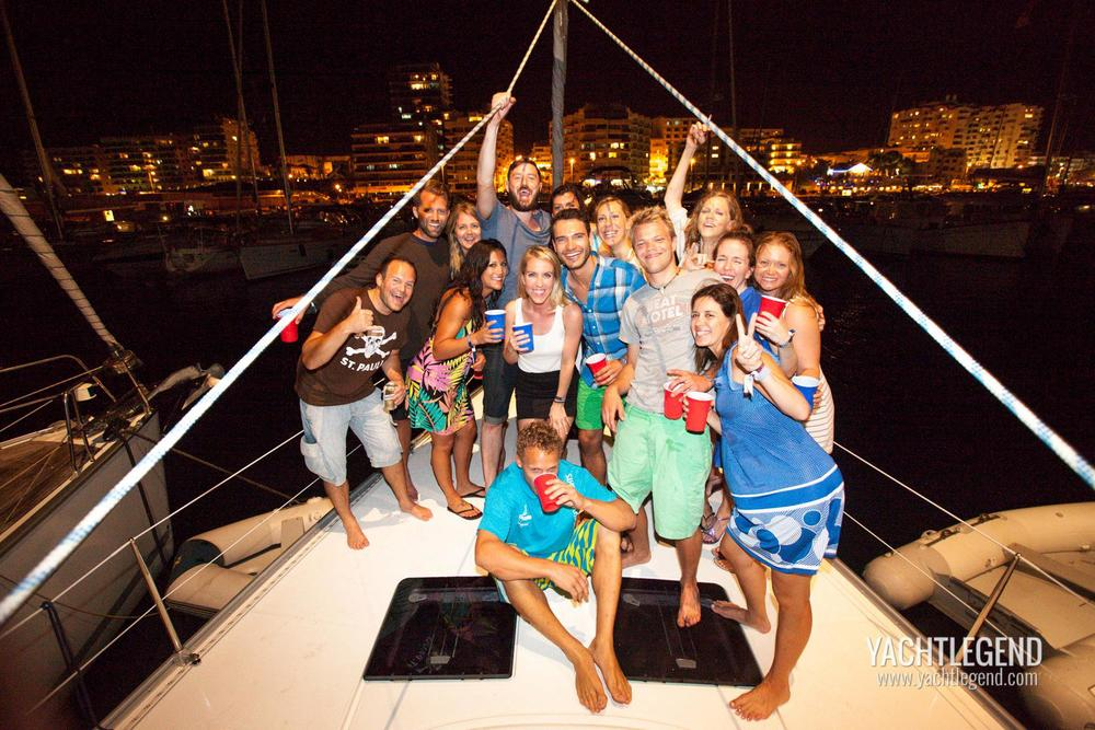 YachtLegend-Mallorca-Ibiza-2013-086.jpg