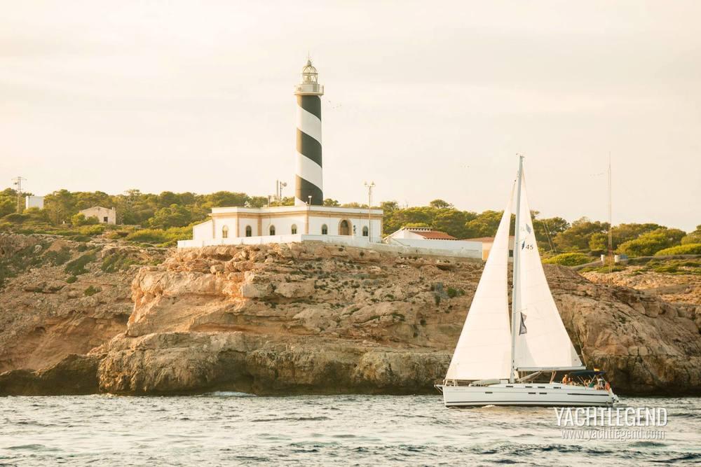 YachtLegend-Mallorca-Ibiza-2013-087.jpg
