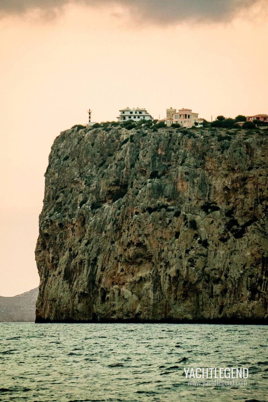 YachtLegend-Mallorca-Ibiza-2013-088.jpg
