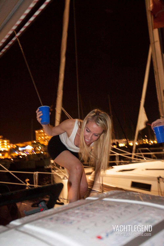 YachtLegend-Mallorca-Ibiza-2013-090.jpg