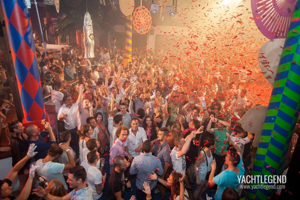 YachtLegend-Mallorca-Ibiza-2013-094.jpg