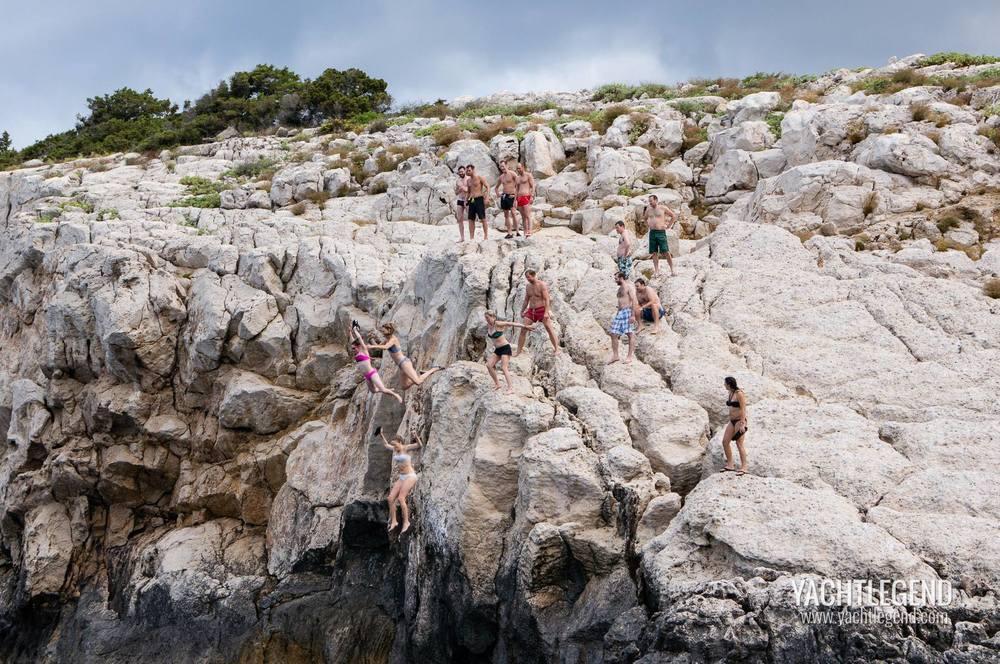 YachtLegend-Mallorca-Ibiza-2013-096.jpg