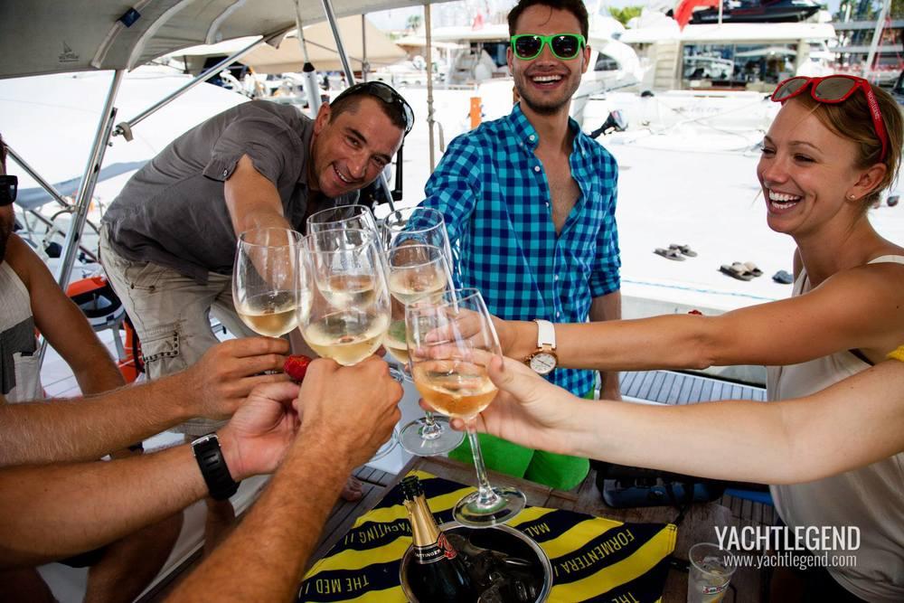 YachtLegend-Mallorca-Ibiza-2013-097.jpg