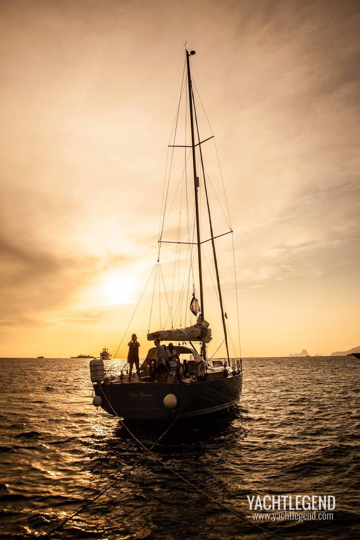 YachtLegend-Mallorca-Ibiza-2013-101.jpg