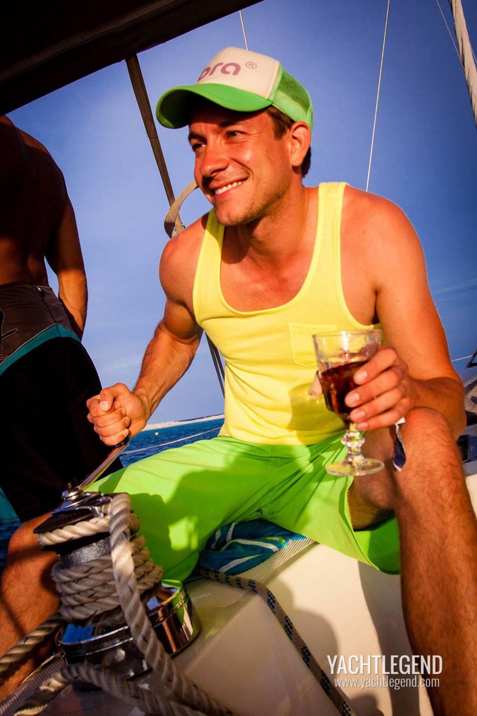 YachtLegend-Mallorca-Ibiza-2013-102.jpg