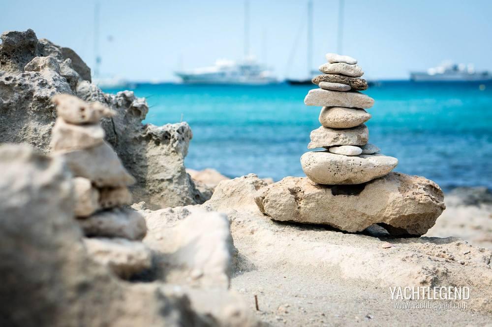 YachtLegend-Mallorca-Ibiza-2013-103.jpg