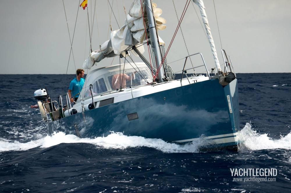 YachtLegend-Mallorca-Ibiza-2013-104.jpg