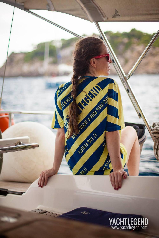 YachtLegend-Mallorca-Ibiza-2013-110.jpg