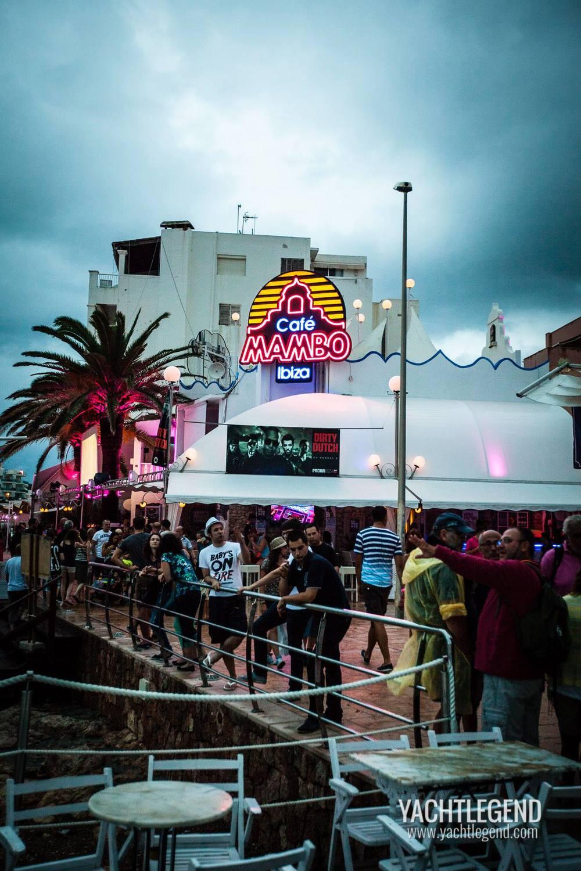 YachtLegend-Mallorca-Ibiza-2013-112.jpg