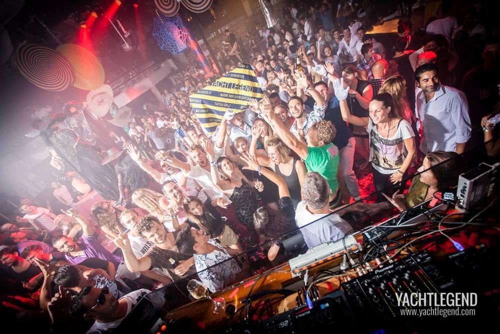 YachtLegend-Mallorca-Ibiza-2013-113.jpg