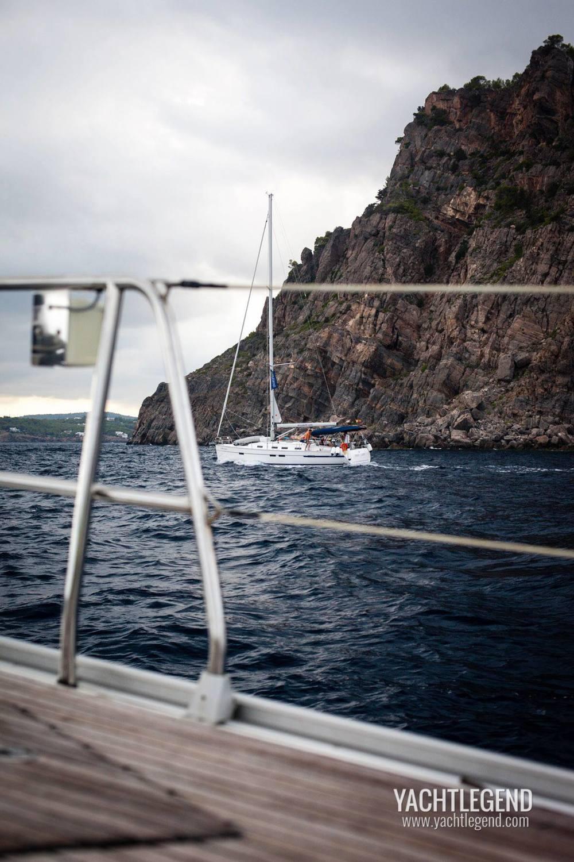 YachtLegend-Mallorca-Ibiza-2013-115.jpg
