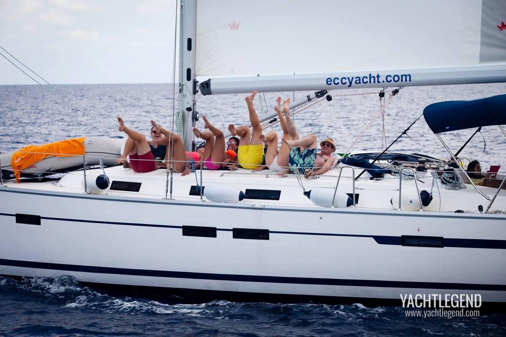 YachtLegend-Mallorca-Ibiza-2013-120.jpg