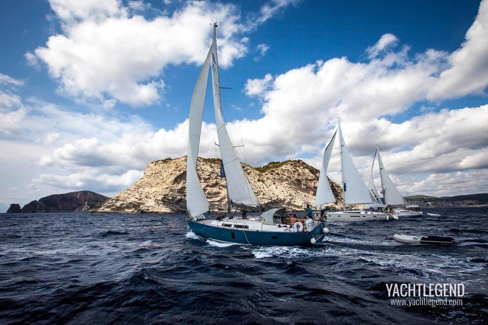 YachtLegend-Mallorca-Ibiza-2013-121.jpg