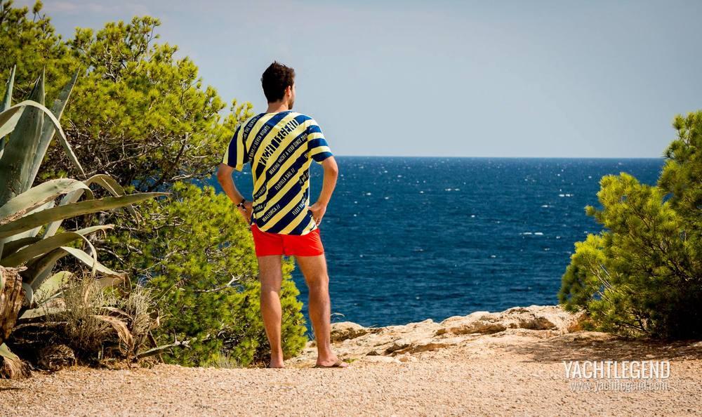 YachtLegend-Mallorca-Ibiza-2013-122.jpg