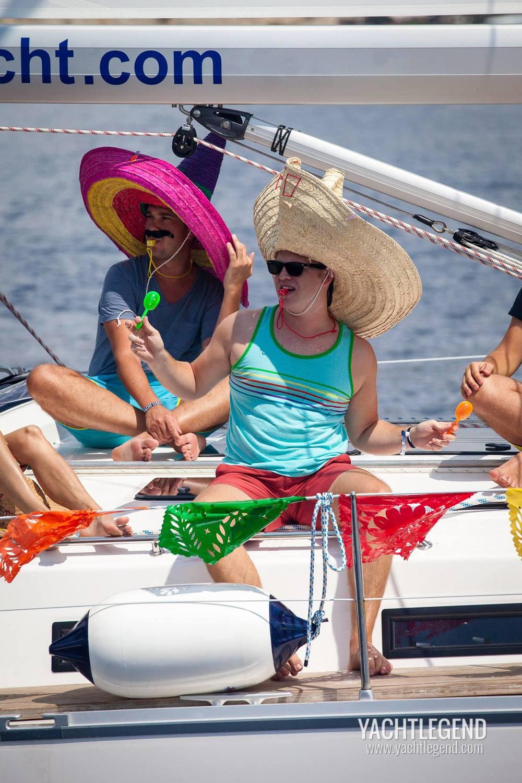 YachtLegend-Mallorca-Ibiza-2013-124.jpg