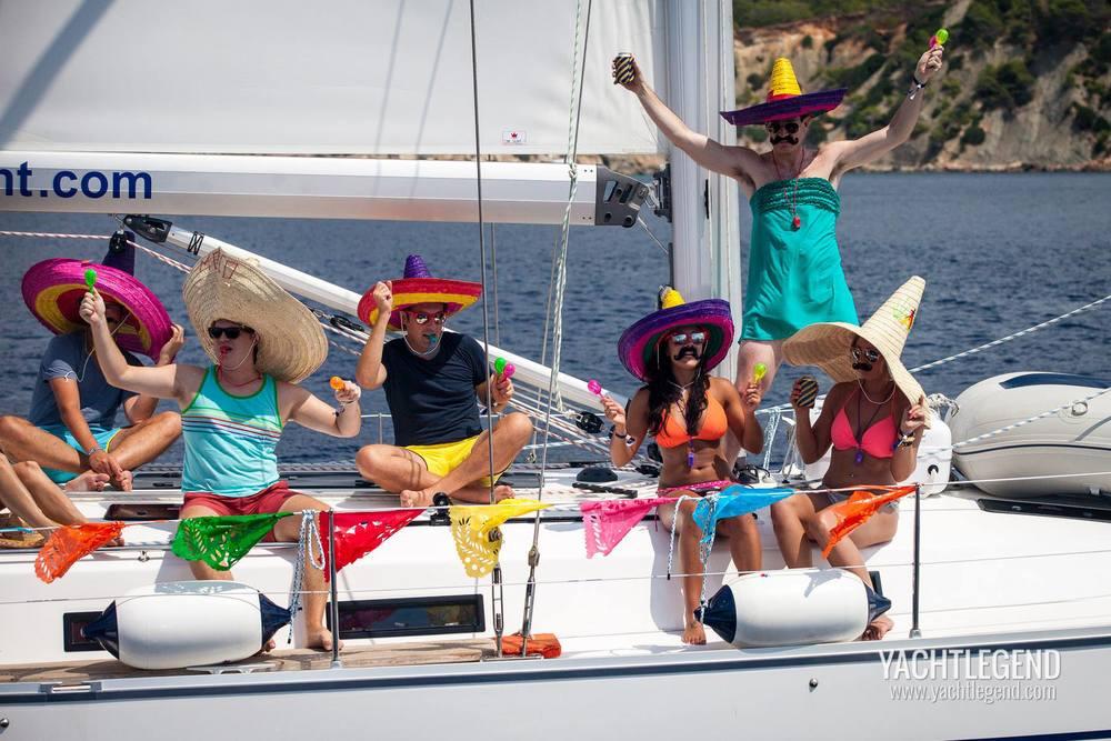 YachtLegend-Mallorca-Ibiza-2013-125.jpg