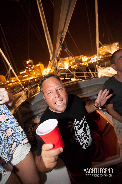YachtLegend-Mallorca-Ibiza-2013-129.jpg