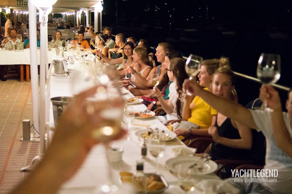 YachtLegend-Mallorca-Ibiza-2013-133.jpg