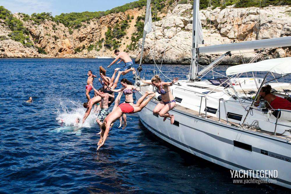 YachtLegend-Mallorca-Ibiza-2013-135.jpg