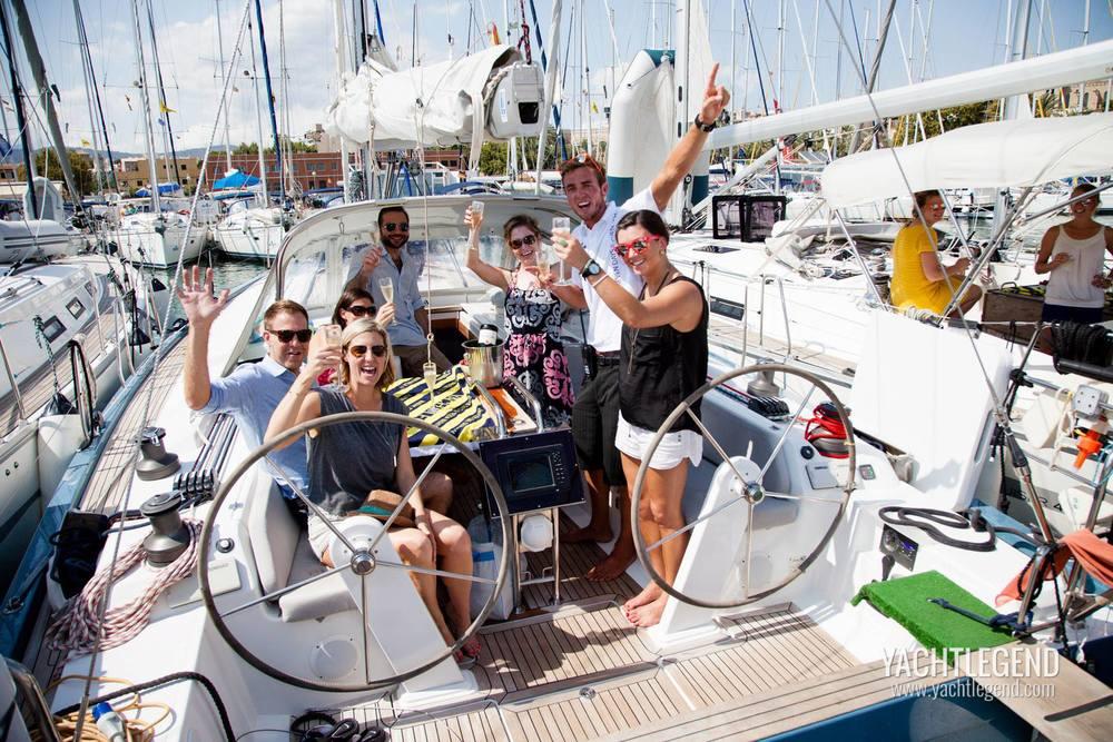 YachtLegend-Mallorca-Ibiza-2013-139.jpg