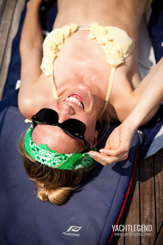 YachtLegend-Mallorca-Ibiza-2013-140.jpg