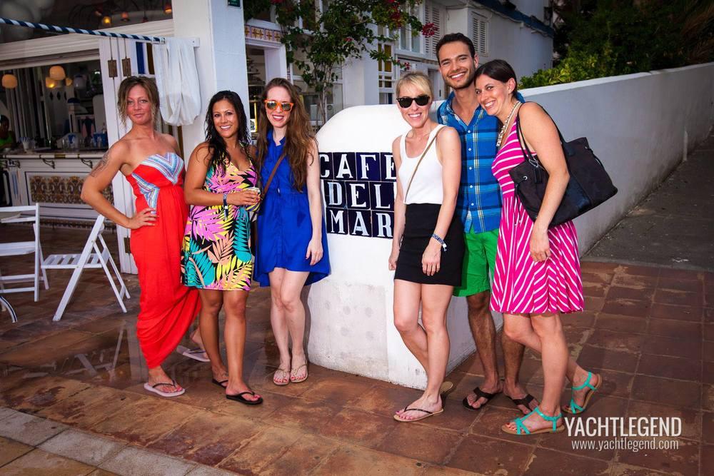 YachtLegend-Mallorca-Ibiza-2013-142.jpg