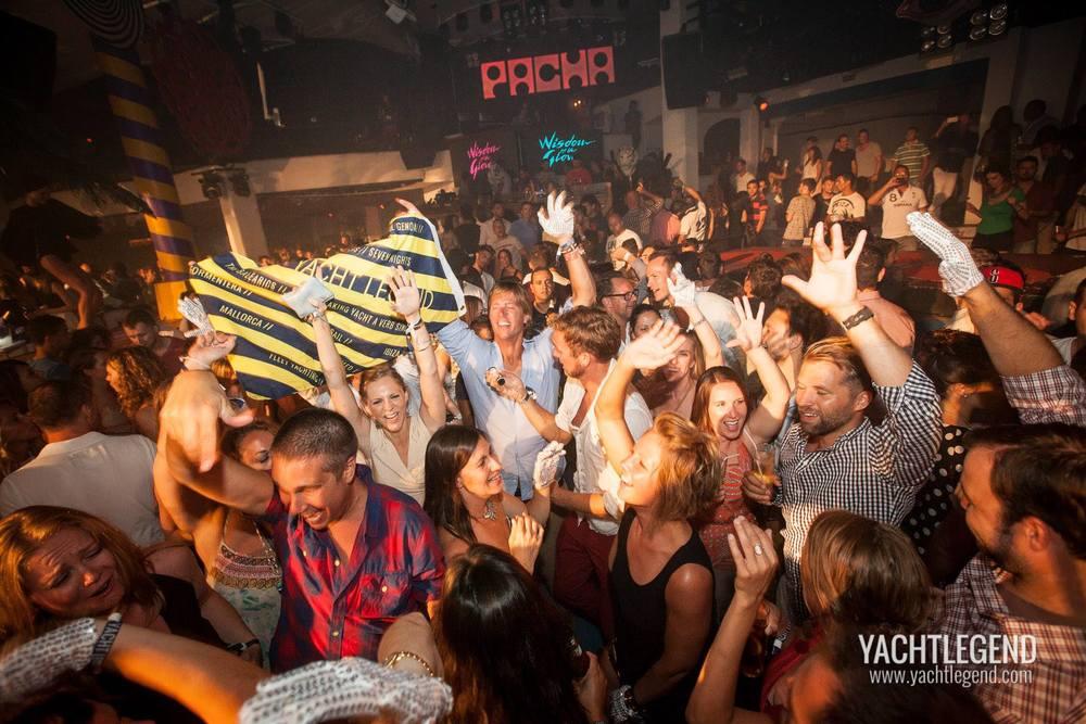 YachtLegend-Mallorca-Ibiza-2013-144.jpg