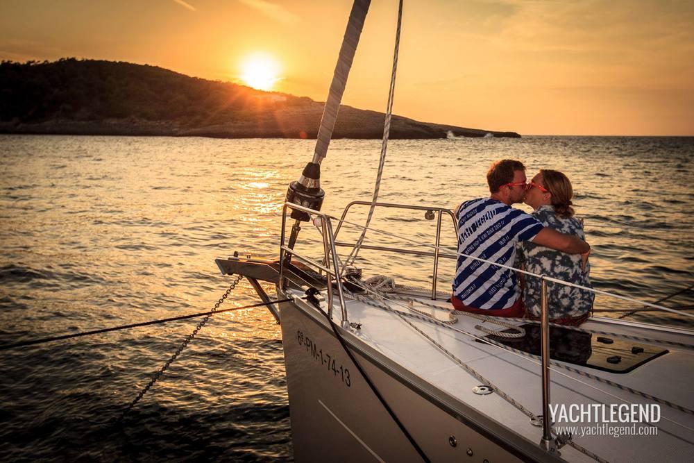 YachtLegend-Mallorca-Ibiza-2013-149.jpg