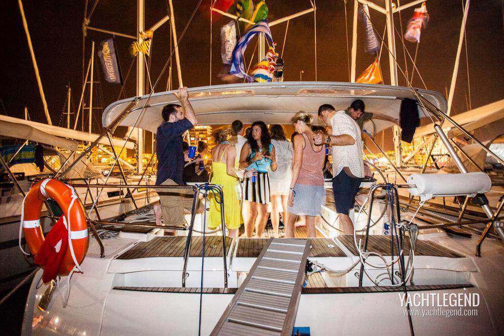 YachtLegend-Mallorca-Ibiza-2013-150.jpg