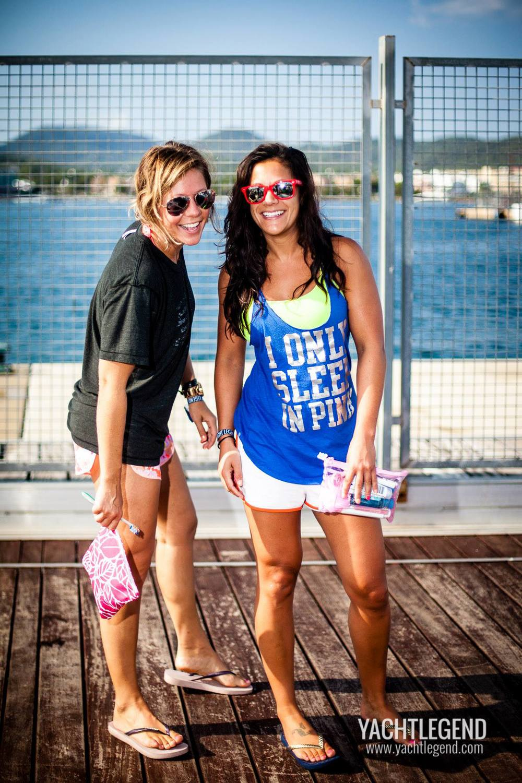 YachtLegend-Mallorca-Ibiza-2013-151.jpg