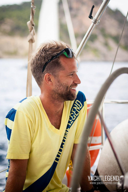 YachtLegend-Mallorca-Ibiza-2013-155.jpg