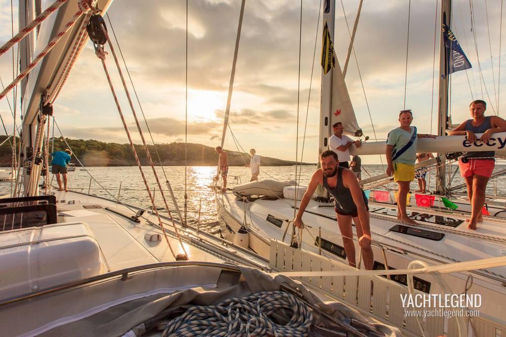YachtLegend-Mallorca-Ibiza-2013-159.jpg