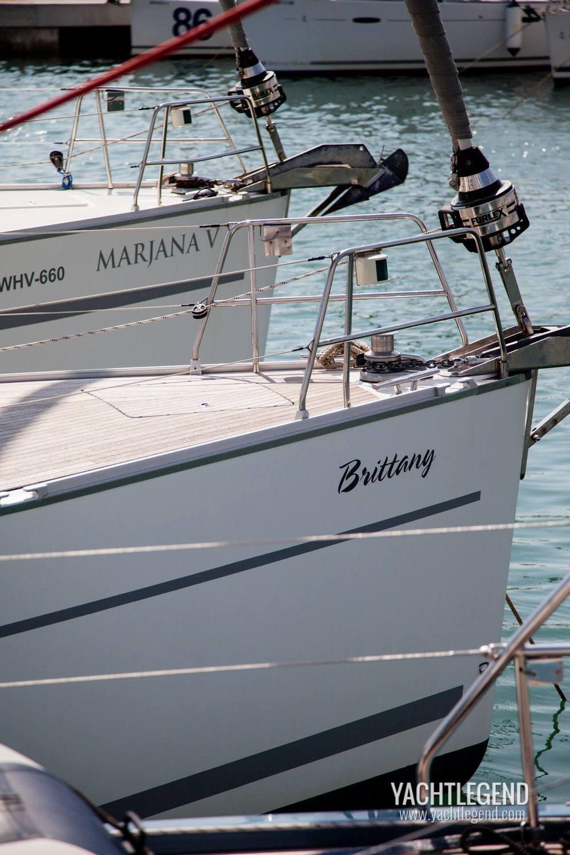 YachtLegend-Mallorca-Ibiza-2013-160.jpg