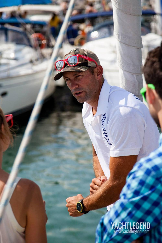 YachtLegend-Mallorca-Ibiza-2013-165.jpg