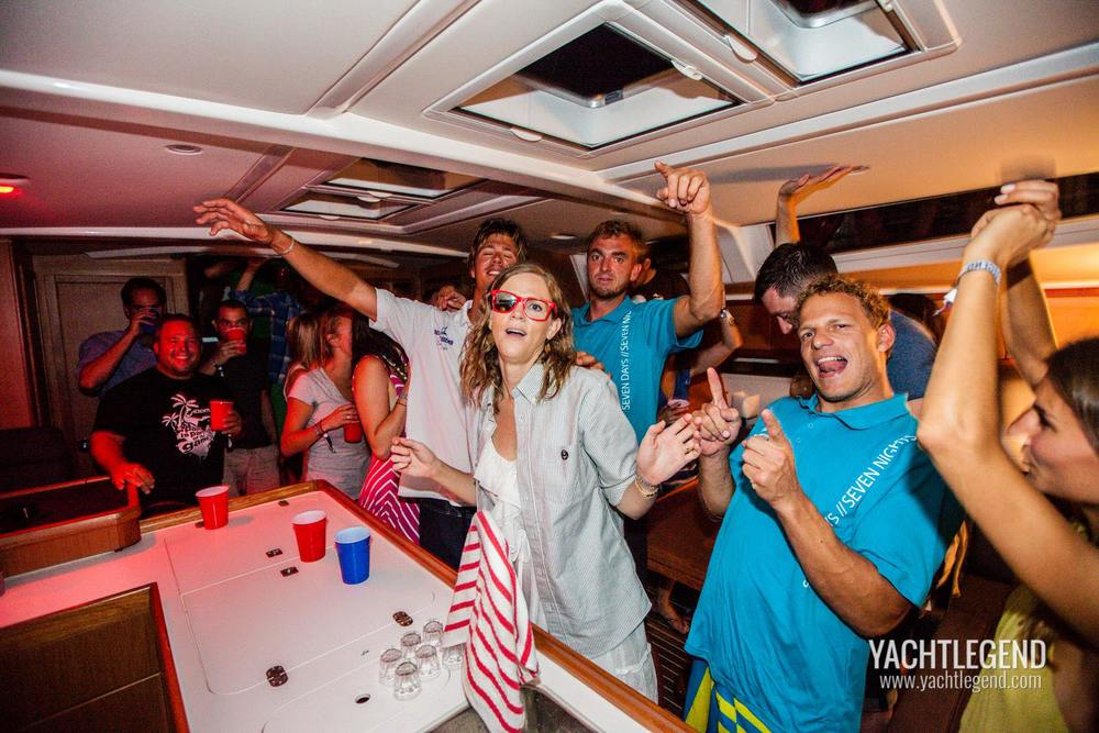 YachtLegend-Mallorca-Ibiza-2013-166.jpg