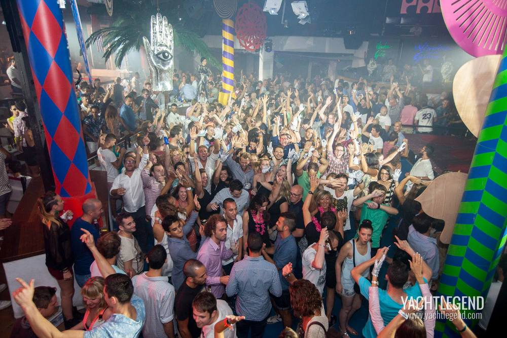 YachtLegend-Mallorca-Ibiza-2013-169.jpg