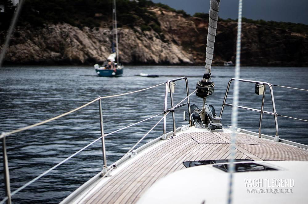 YachtLegend-Mallorca-Ibiza-2013-170.jpg