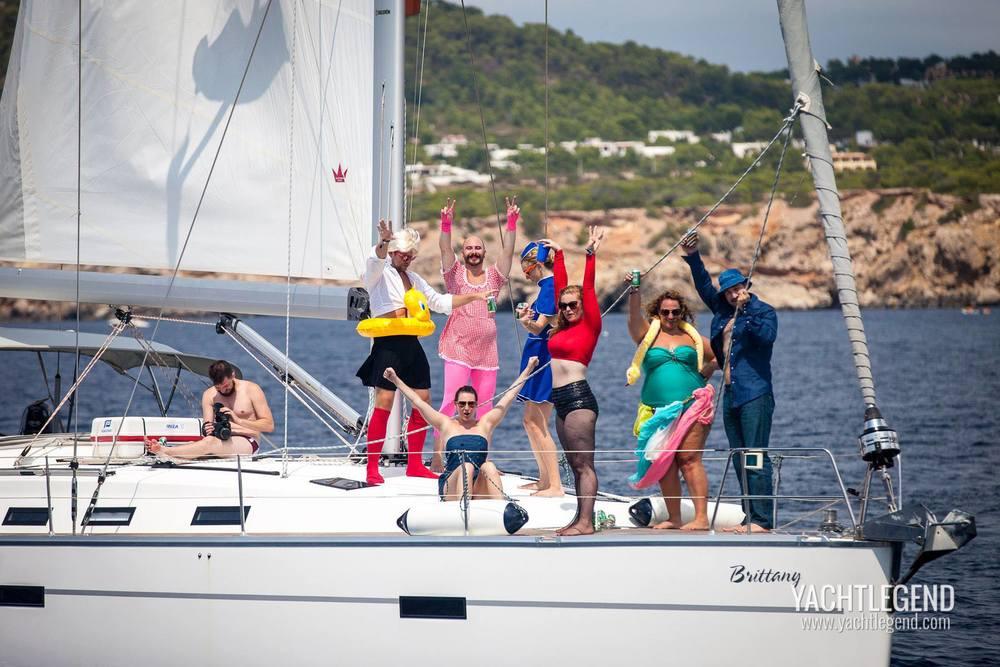 YachtLegend-Mallorca-Ibiza-2013-171.jpg