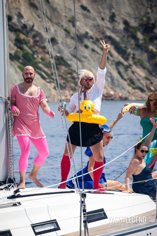 YachtLegend-Mallorca-Ibiza-2013-172.jpg