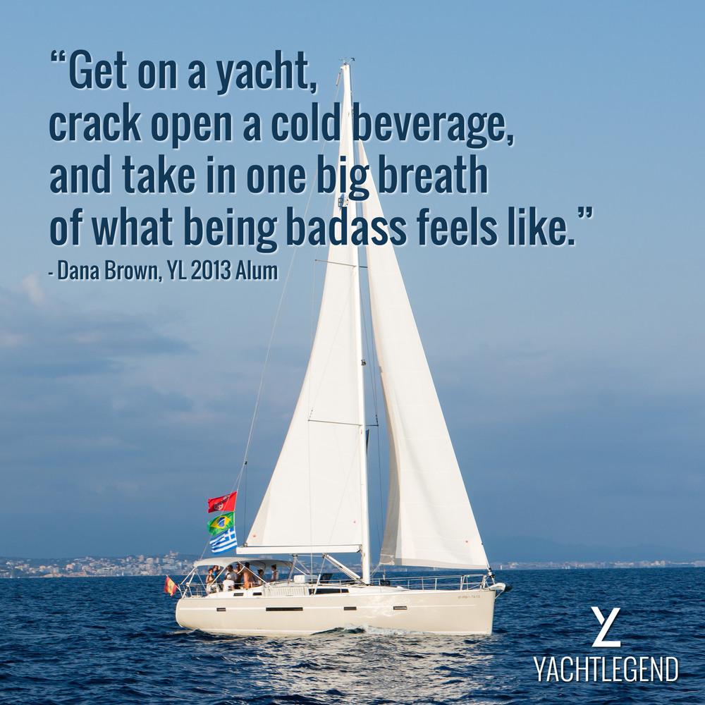 YachtLegend-2014-Ferdi-01-Dana.jpg