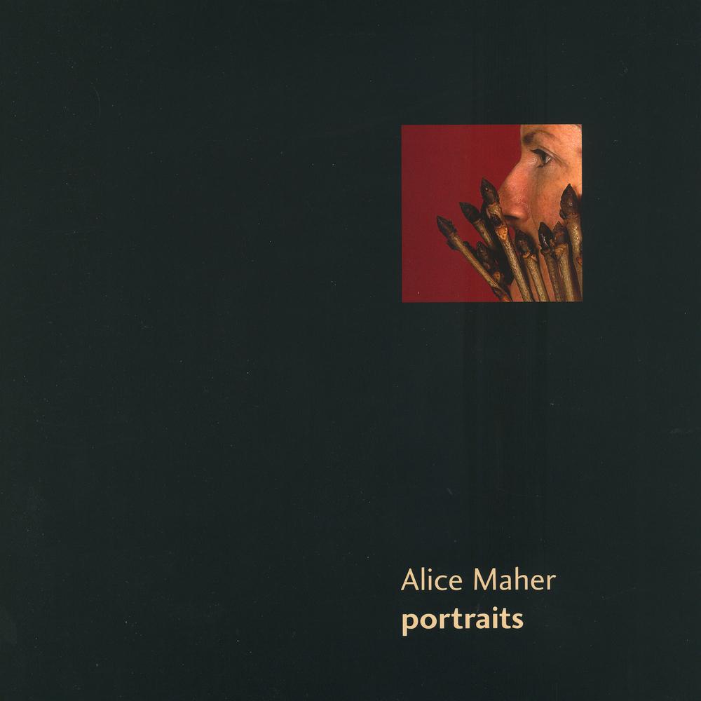 1.Alice Maher.jpg