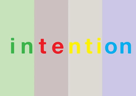 Intention: Saturday 13th April, The Dark Room, Time TBC - register interest with geraldine@millenniumcourt.org