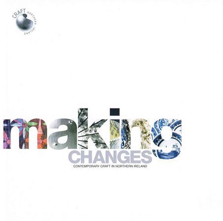 Book Change.jpg