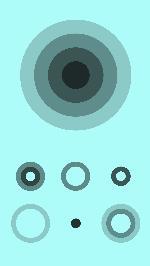 Behaviour Setting Michael Hanna - target animation A0.jpg