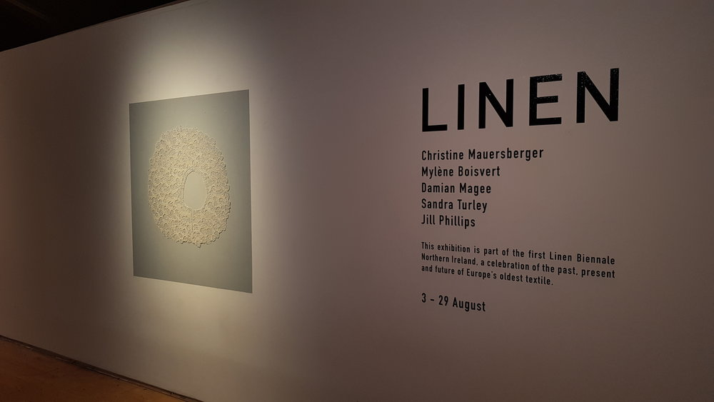 Corner Exhibition Stands Harmony : Exhibitions u millennium court arts centre