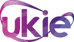 We are members of UKIE
