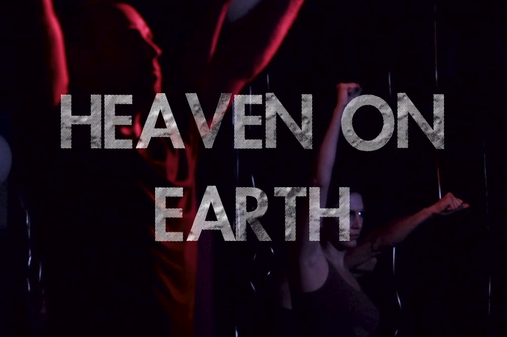 HeavenOnEarthCover.png