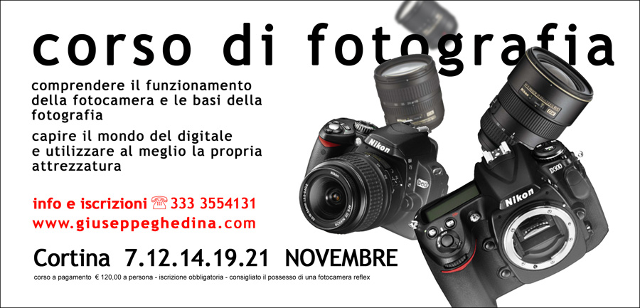 CORSO FOTOGRAFIA NOVEMBRE 2012.jpg