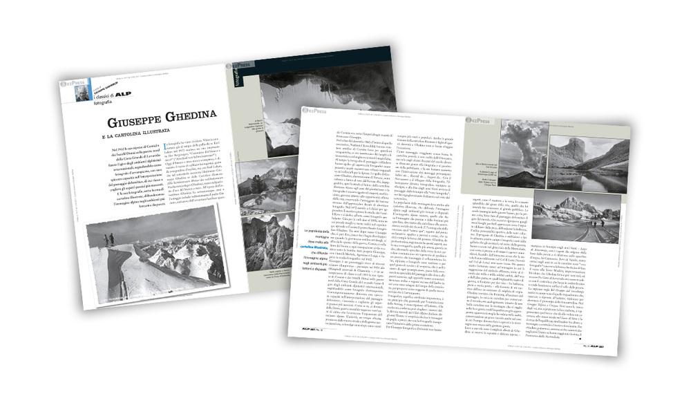 VISUALIZZA ARTICOLO PDF